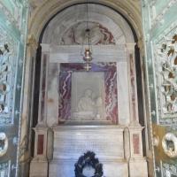 Ravenna - Tomba di Dante - Pivari - Ravenna (RA)