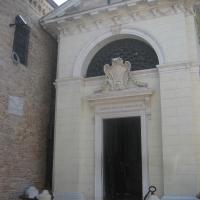 164-tomba di Dante 2 - Athena1969 - Ravenna (RA)