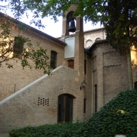 Ravenna, Tomba di Dante - Francesca.letizia - Ravenna (RA)