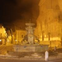 Fontana Faenza - Chaac - Faenza (RA)