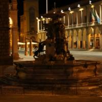 Fontana Faenza 1 - Chaac - Faenza (RA)