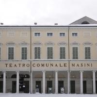 Masini2 cr - Lorenzo Gaudenzi - Faenza (RA)