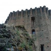 Torre di Oriolo dei Fichi - Antonella Barozzi - Faenza (RA)