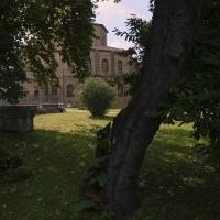 San Vitale Green - Clic80 - Ravenna (RA)