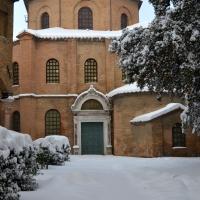 Tappeto di neve - Mariadn76 - Ravenna (RA)