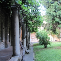 SantApollinareNuovo NLM (5) - NikyLovesMonuments - Ravenna (RA)