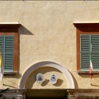 Museo Arcivescovile Ravenna - Ediemme - Ravenna (RA)