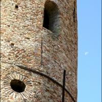 Duomo RA Torre Campanaria - Ediemme - Ravenna (RA)
