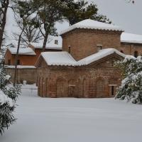 Total white - Mariadn76 - Ravenna (RA)