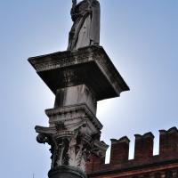 Sant'Apollinare - Gasponistefano - Ravenna (RA)