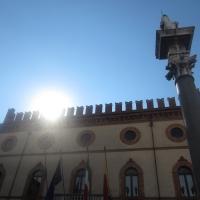 Palazzo Comunale - Ravenna - Ebe94 - Ravenna (RA)