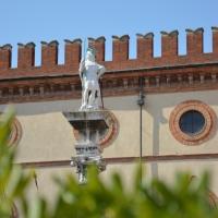 Palazzo comunale panoramica 06 - Carlotta Benini - Ravenna (RA)