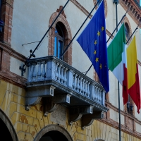 Municipio di Ravenna - Gasponistefano - Ravenna (RA)