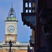 L'ora giusta - Gasponistefano - Ravenna (RA)