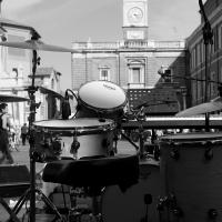 Musica e arte a Ravenna - Gasponistefano - Ravenna (RA)