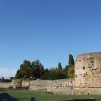 La Rocca Brancaleone - Gennari Alessandro - Ravenna (RA)