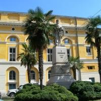 Teatro Dante Alighieri - Vista 3 - Bebetta25 - Ravenna (RA)