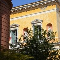 Teatro alighieri 03 - Carlotta Benini - Ravenna (RA)