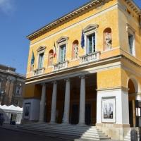 Teatro alighieri 02 - Carlotta Benini - Ravenna (RA)