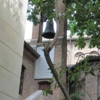 ZonaDantesca NLM (3) - NikyLovesMonuments - Ravenna (RA)
