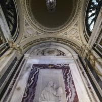 Dante mausoleo - Clic80 - Ravenna (RA)