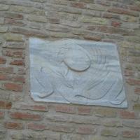 Via Dante Alighieri - Dettaglio - Bebetta25 - Ravenna (RA)