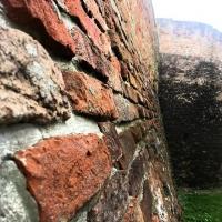 Prospettiva radente - Terribletrudie - Castel Bolognese (RA)