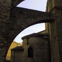 Basilica di san vitale 08 - Paola79 - Ravenna (RA)