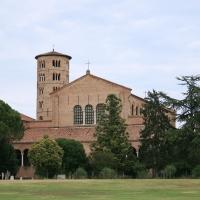 Ravenna SantApollinare Classe - Ludvig14 - Ravenna (RA)