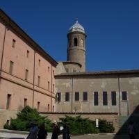 Musero arcivescovile - Paola79 - Ravenna (RA)