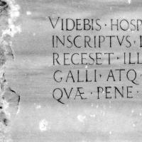 Colonna dei Francesi particolare1 - Ediemme - Ravenna (RA)