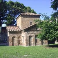 Galla placidia 04 - Paola79 - Ravenna (RA)