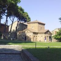 Galla placidia 05 - Paola79 - Ravenna (RA)