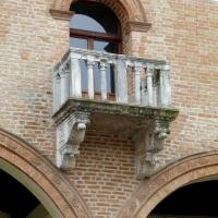 Piazza del Popolo e Residenza Comunale - 039014204-MIBAC - Pascual gargiulo - Ravenna (RA)