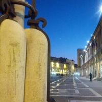 Piazza del Popolo al tramonto - Micheleorlando78 - Ravenna (RA)