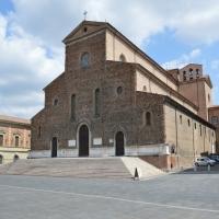 Duomo di Faenza - Tecsis - Faenza (RA)