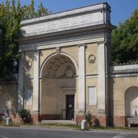 Fontanone - Matt.giocoliere - Faenza (RA)