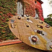 Big wheel - Frenky65 - Faenza (RA)