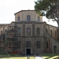 S.vitale - 0mente0 - Ravenna (RA)
