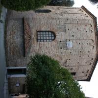 Vista dall'esterno - Stefano Canziani - Ravenna (RA)