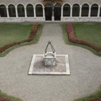Collezione mosaici 1 - 0mente0 - Ravenna (RA)