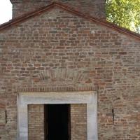 Mausoleo galla placidia - 0mente0 - Ravenna (RA)