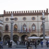 Comune ravenna - 0mente0 - Ravenna (RA)