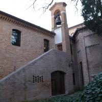 La campana - Stefano Canziani - Ravenna (RA)