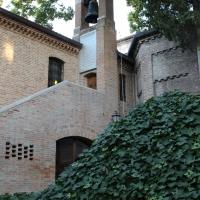 Tomba dante 2 - 0mente0 - Ravenna (RA)