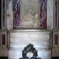 Interno, particolare - Iridelab - Ravenna (RA)