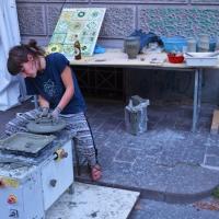 Ceramiche Faenza - Alice Turrini - Faenza (RA)