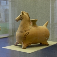 MIC-Ceramiche classiche - Clawsb - Faenza (RA)