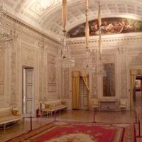 Palazzo Milzetti-Le sale 2 - Clawsb - Faenza (RA)