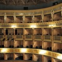 Teatro Comunale Angelo Masini - Comune di Faenza 05 - Lorenzo Gaudenzi - Faenza (RA)